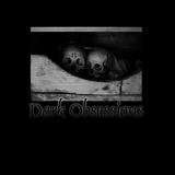 Dark Obsessions XLIX