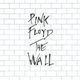 Pink Floyd - The Wall [Remastered} (Jon Ian Clarke Mix)