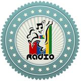 BuzzRadioLk| 2nd Generation 2014 |Upgration