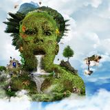 JoCoDe  (Ambient - Tech Mix)..