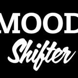 Moodshifter - Shifting Sounds 41 The Full Spectrum Edition