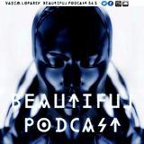 Beautiful podcast 54 $