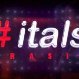 ITALS EXCLUSIVE SET CD 2015