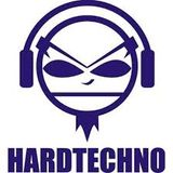 TechMad AKA Mad Machine @ HardTechno Fight Round 1 29.09.2012