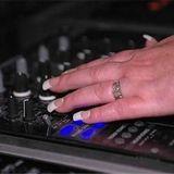 Live set 27-05-2012  house/electro/tribal/latin