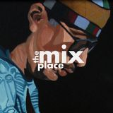 Carlos Santana Mix | Jazz & Rock | Best Of