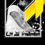 Mix Set 01 #electronic House