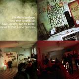 Masterpiece Luftschloss | BadezimmerRecords