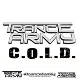 Trance Army Radio Show (Guest Mix Session 032 With COLD)