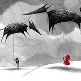 A Wolf at the Door -Pilot- (17.09.2014)