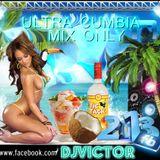 ultra cumbia radio sound edition 2013 dj victor herrera