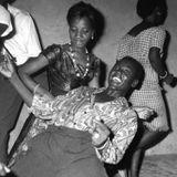 VICE VERSA / MY AFRICA #1