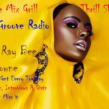 Top 10 Retro Chart Show with Carol Jiani on iGroove Radio