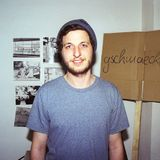 Electrik Café - Welle20.de Podcast 07 -Christian Hechtberger (2013-10-29)
