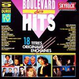 Boulevard Des Hits 9