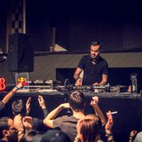 Vibe Mix with Christian Green - LIVE @ Vibe Fm - 2013.03.04