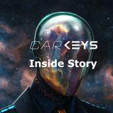 Carkeys - Inside Story Vol.1