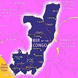 Music of Congo-Brazzaville