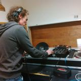 electrophonics 12-03-14 session by mrkate rws