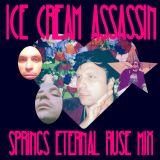Springs Eternal Ruse Mix
