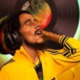 Dj Nadj Bob Marley Remixed