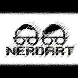 Nerd Art BE2GETHER teaser