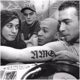 Vali NME Click - Gwan Daze Rewound (Oldskool Hardcore 92/93)