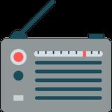 Zomaar Radio #119; DJ Knelis Radio Show