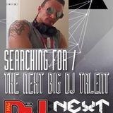 DJ MAG NEXT GENERATION  - MF  Set - Dj Bridge Defender 16-08-2014
