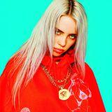 Billie Eilish Tribute Mixtape   Future Trap