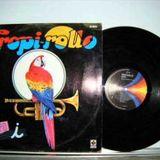 Tropi-Rollo Fiesta,Cumbia Mix