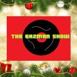 The Gazman Show Classic Christmas Special: 23rd December 2016