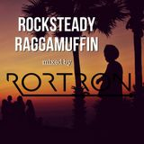 Rocksteady Raggamuffin