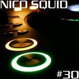 June 2016 mix house session #30