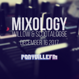 Mixology - Aired Dec 16 2017