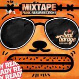 MIXTAPE beatgarage radiomix. especial funk resurrection