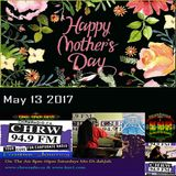Mother Day show Positive Journey 2K17 94.9FM