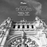 Encore 51 April 2015 Guest Mix LOM