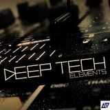 Deep Sessions Vol.7