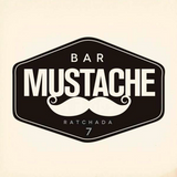 Mustache Bar After Party | The Sammy Show | 09-03-16