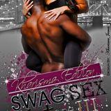 SWAG SEX III (SLOW JAMZ)