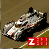 #LondonGP with @radio_matthew - Allan McNish Retires -- @z1radio @AllanMcNish @FIAWEC