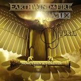 Earth Wind & Fire Mix by DjTuRbA