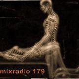 gümixradio 179 / PsychOAnalysis Part 2