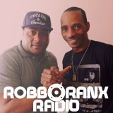DANCEHALL 360 RADIO SHOW - (20/11/14) ROBBO RANX