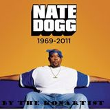 Tribute to Nate Dogg - RIP