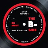 JordyVision at Bo Risky's B-Side on Deep.FM