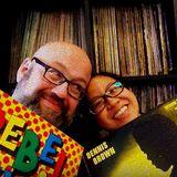 Generoso and Lily's Bovine Ska and Rocksteady: Lily's Birthday Extravaganza 4-17-18