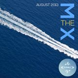 The Mix - August 2013