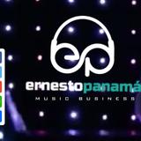 BACHATA BY ERNESTO PANAMA